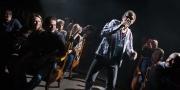 CELENTANO Tribute Show